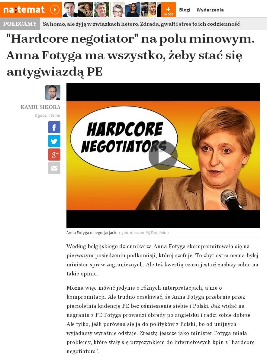 fotyga_na-temat 14-07-2014
